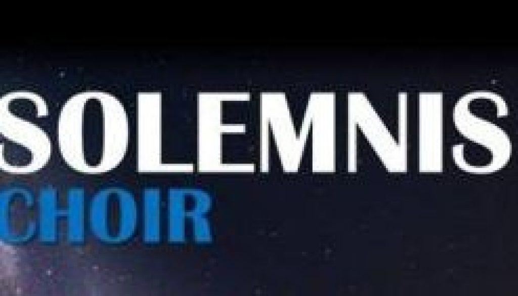 solemnis_mic