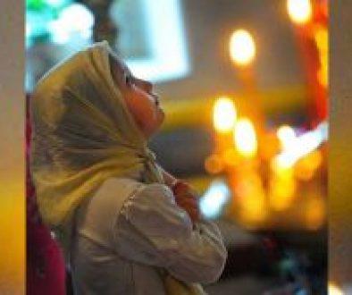 rugaciunea de dimineata w