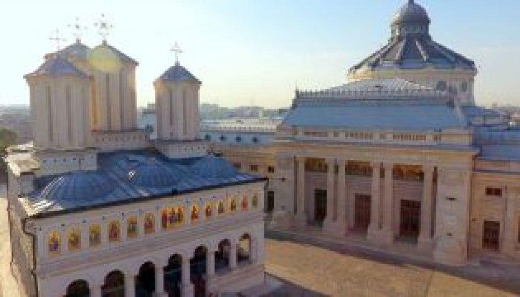 Apelul Adunrii Naionale Bisericetimic