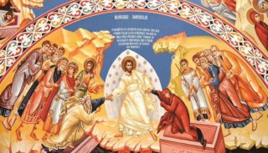 icoana pastorala w1200 h773 q100mic