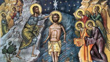 botezul-domnului-praznicul-innoirii-vietii-3420