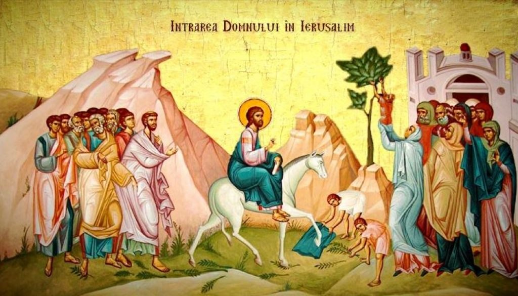 intrarea-domnului-in-ierusalim-floriile