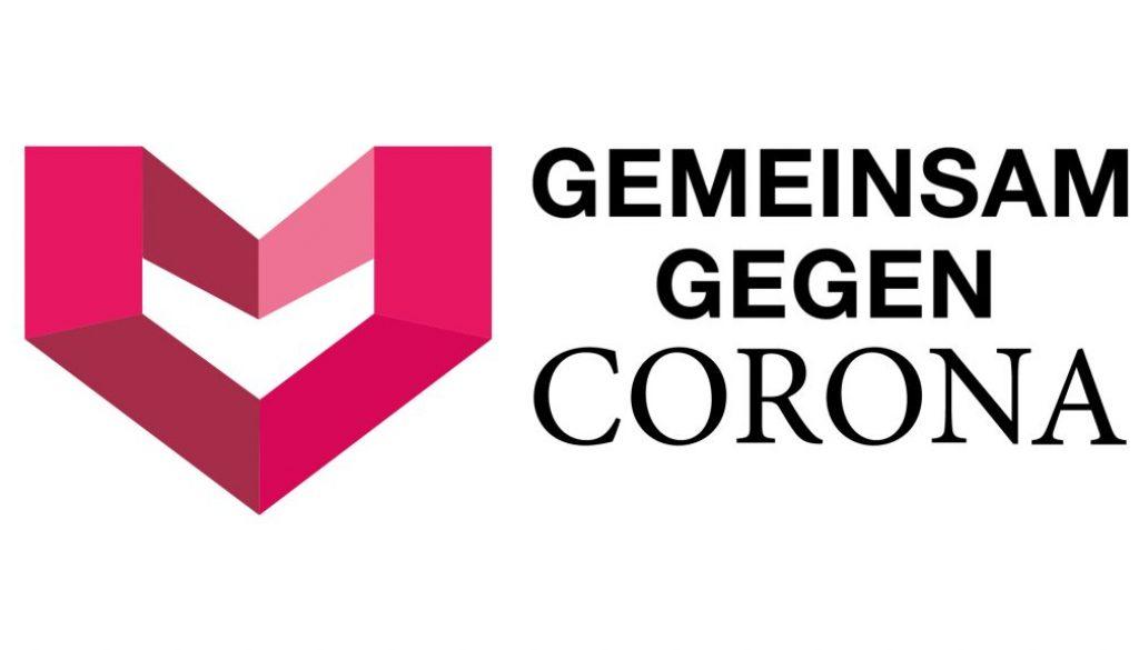 GEMEINSAM GEGEN CORONA - Bertelsmann Content Alliance