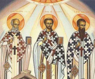 sfintii-trei-ierarhi (1)
