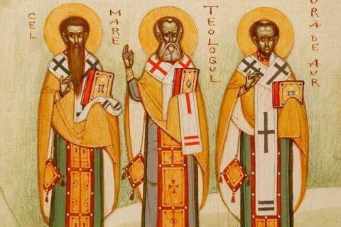 sfintii-trei-ierarhi