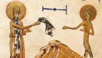 Maria-Egipteanca-manuscris-bizantin-s11-theodore-psalter-IN