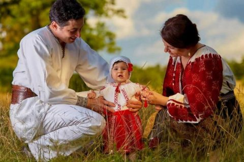 mesajul-patriarhului-daniel-de-ziua-parintilor-si-copiilor