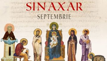 sinaxar_septembrie_v_2 (1)